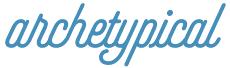 Archetypical Logo